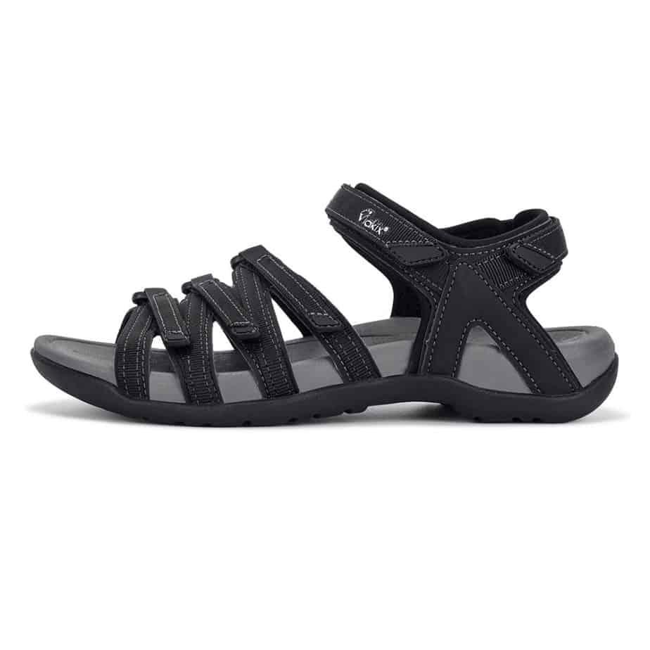 Viakix Orthopedic Walking Sandal